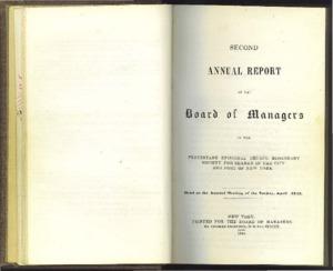 1846 Annual Report.pdf
