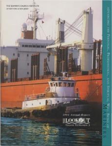 2002 Annual Report.pdf