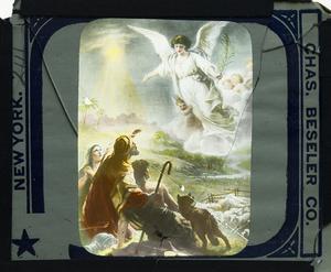 Annunciation to Shepards_11.jpg