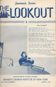 1944 March - The Lookout.pdf