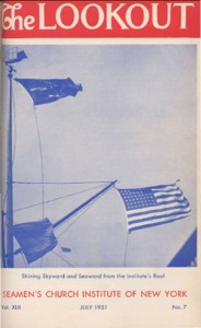 The Lookout - 1951 July.pdf