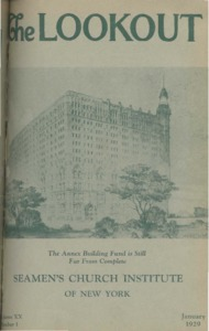 1929 January - The Lookout.pdf