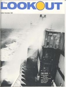1981 Annual Report.pdf