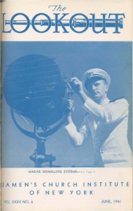 1941 June - The Lookout.pdf