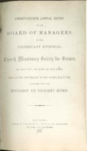 1868 Annual Report.pdf
