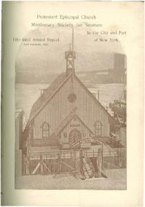 1897 Annual Report.pdf