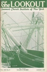 1939 August - The Lookout.pdf