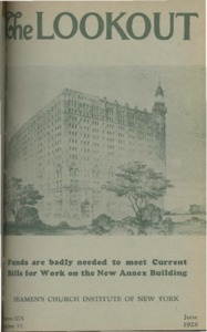 1928 June - The Lookout.pdf