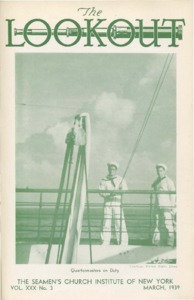 1939 March - The Lookout.pdf