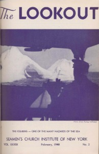The Lookout - 1948 February.pdf
