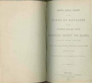 1852 Annual Report.pdf