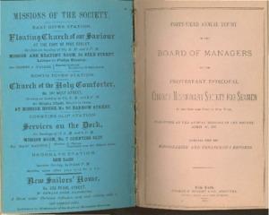 1887 Annual Report.pdf