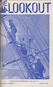 The Lookout - 1945 March.pdf