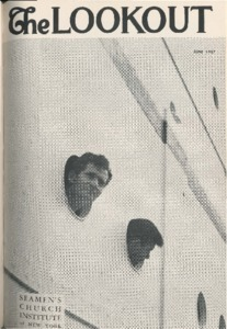 The Lookout - 1957 June.pdf