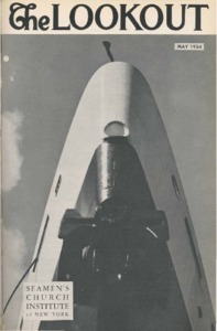 The Lookout - 1954 May.pdf