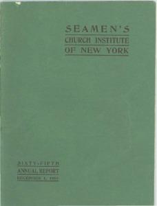 1909 Annual Report.pdf
