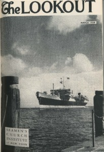 The Lookout - 1958 March.pdf