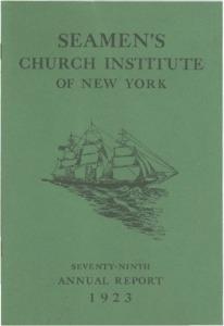 1923 Annual Report.pdf