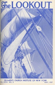 1937 May - The Lookout.pdf
