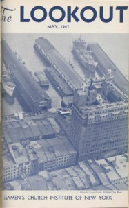 The Lookout - 1947 May.pdf