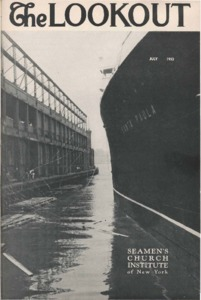 The Lookout - 1953 July.pdf