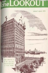 1954 Annual Report.pdf