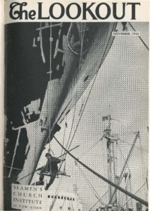 The Lookout - 1958 November.pdf
