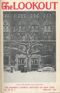 The Lookout - 1950 February.pdf
