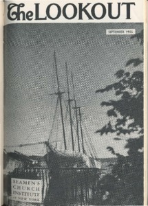 1956 September - The Lookout.pdf