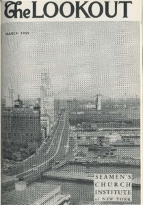 The Lookout - 1959 March.pdf