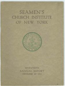 1914 Annual Report.pdf