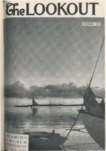 The Lookout - 1957 September.pdf