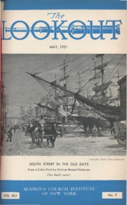 The Lookout - 1951 May.pdf