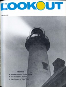 1984 April-May - The Lookout.pdf