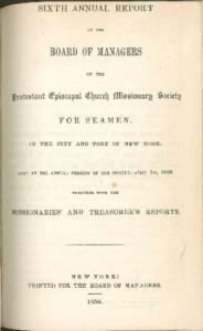 1850 Annual Report.pdf