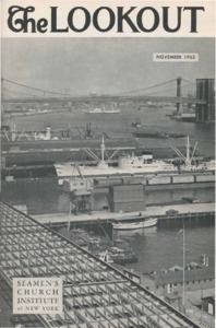 The Lookout - 1953 November.pdf