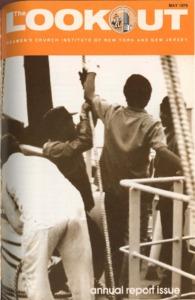 1978 Annual Report.pdf