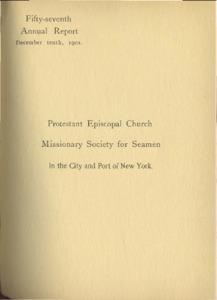 1901 Annual Report.pdf