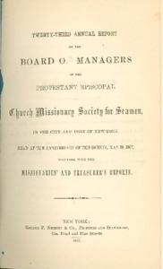 1867 Annual Report.pdf