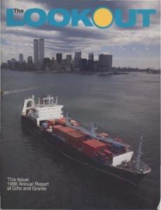 1986 Annual Report.pdf