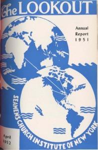 1951 Annual Report.pdf