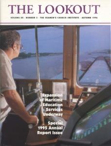 1995 Annual Report.pdf