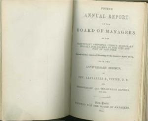 1848 Annual Report.pdf