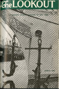 The Lookout - 1960 August.pdf