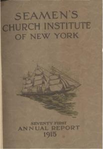 1915 Annual Report.pdf