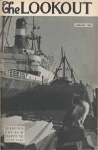 The Lookout - 1955 January.pdf