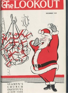 The Lookout - 1959 December.pdf
