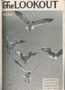 The Lookout - 1957 October.pdf