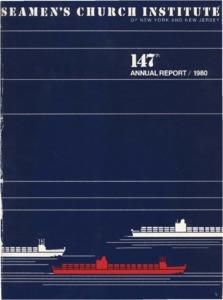 1980 Annual Report.pdf