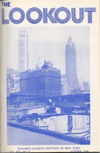 1934 October - The Lookout.pdf